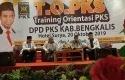 Training-Orientasi-PKS-Bengkalis.jpg