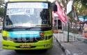 Transmetro-Pekanbaru1.jpg