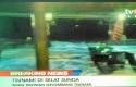 Tsunami-di-Selat-Sunda.jpg