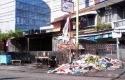 Tumpukan-Sampah-di-Jalan-Pepaya.jpg