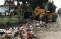 Tumpukan-sampah-di-Jalan-Cempaka.jpg