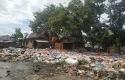 Tumpukan-sampah-di-Pasar-Selasa-Panam.jpg