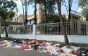 Tumpukan-sampah-di-jalan-Mekar-Sari2.jpg