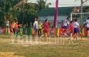 Turnamen-Sepak-Bola-SSB.jpg