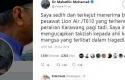 Twitter-Mahathir-Mohamad.jpg