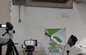 UAS-Launching-Riau-Bersedekah.jpg