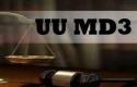 UU-MD3.jpg