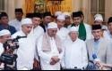 Ulama-dan-Habib-dukung-Jokowi-Maaruf.jpg