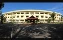 Universitas-Lancang-Kuning.jpg