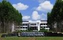 Universitas-Negeri-Riau2.jpg