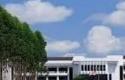 Universitas-Riau.jpg