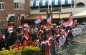 Unjuk-Rasa-Jokowi-di-Belanda.jpg