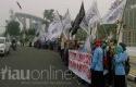 Unjuk-Rasa-Mahasiswa-Hizbut-Tahrir-Indonesia.jpg
