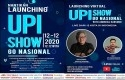 Upi-Show.jpg