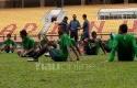 Usai-Seleksi-U19.jpg