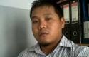 Usman-Fitra-Riau.jpg