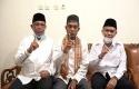 Ustaz-Abdul-Somad2.jpg