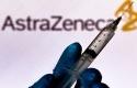 Vaksin-AstraZeneca2.jpg