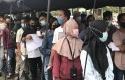 Vaksin-Center-RS-Bhayangkara2.jpg