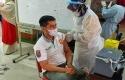 Vaksinasi-massal-ASN.jpg