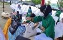 Vaksinasi-massal-di-RSD-Madani-Pekanbaru2.jpg