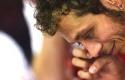 Valentino-Rossi-Bersedih.jpg