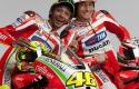 Valentino-Rossi-dan-Nicky-Hayden.jpg