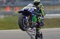 Valentino-Rossi-di-GP-Assen-Belanda.jpg