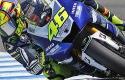 Valentino-Rossi_Pebalap-Movistar-Yamaha.jpg