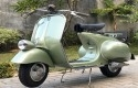 Vespa-Bachetta-1949-milik-Andy-Wardhana.jpg
