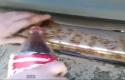 Video-Coca-cola.jpg