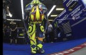 Video-Game-Valentino-Rossi.jpg