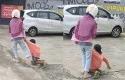 Video-Istri-Aniaya-Suami-di-Pinggir-Jalan.jpg
