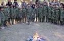 Video-pembakaran-paspor-hijau-dan-merah-oleh-anak-anak-ISIS.jpg