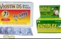 Viostin-DS-dan-Enzyplex.jpg