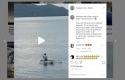 Viral-Video-Nelayan-Salat-saat-Berada-di-Tengah-Laut.jpg