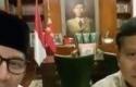 Vlog-Prabowo-Sandi.jpg