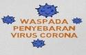 WASAPADA-VIRUS.jpg