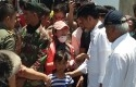 WN-Korsel-ngadu-ke-Jokowi.jpg