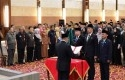 Wagub-Riau-Lantik-Pejabat-Eselon-III-dn-IV.jpg