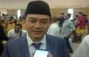 Wakil-DPRD-Riau-Hardianto.jpg