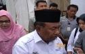 Wakil-Gubernur-Riau-Wan-Thamrin-Hasyim-usai-nyoblos.jpg