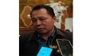 Wakil-Ketua-DPD-Demokrat-Riau-Aherson.jpg