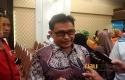 Wakil-Ketua-DPP-Kerukunan-Keluarga-Sulawesi-Selatan-KKSS-Abdul-Karim.jpg