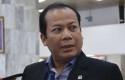 Wakil-Ketua-DPR-RI-Taufik-Kurniawan.jpg