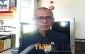 Wakil-Ketua-DPRD-Kota-Pekanbaru-Nofrizal.jpg