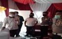 Wakil-Ketua-DPRD-Kuansing-Zulhendri-sidak.jpg