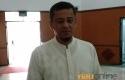 Wakil-Ketua-DPRD-Riau-Noviwaldy-Jusman.jpg