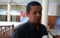 Wakil-Ketua-DPRD-Riau1.jpg