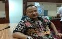 Wakil-Ketua-Komisi-I-DPRD-Riau-Taufik-Arrahman.jpg